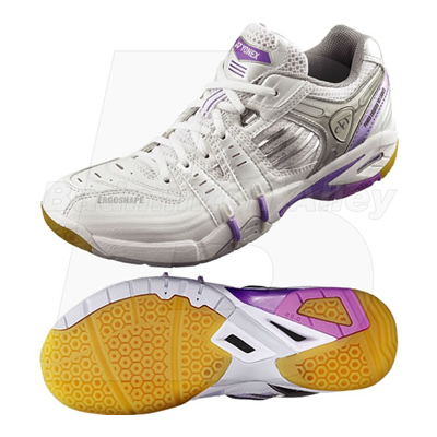 Yonex SHB-101 LX 2009 Ladies Badminton Shoes