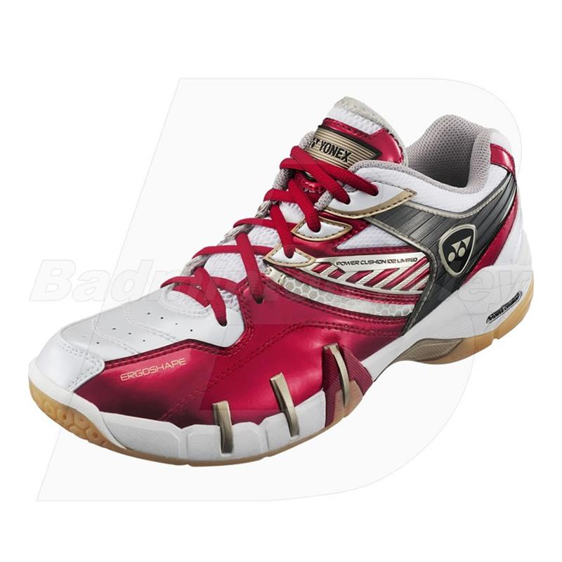Top Line Badminton Shoe