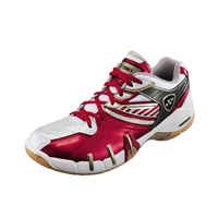 Yonex SHB-102 LTD JR (Junior) 2011 Limited Edition Badminton Shoes
