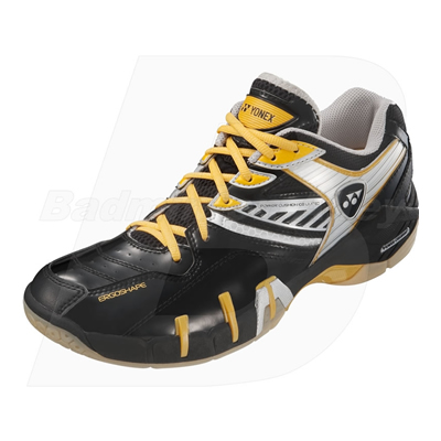 Yonex SHB-102 LTD 2011 World Championship Limited Edition Badminton Shoes