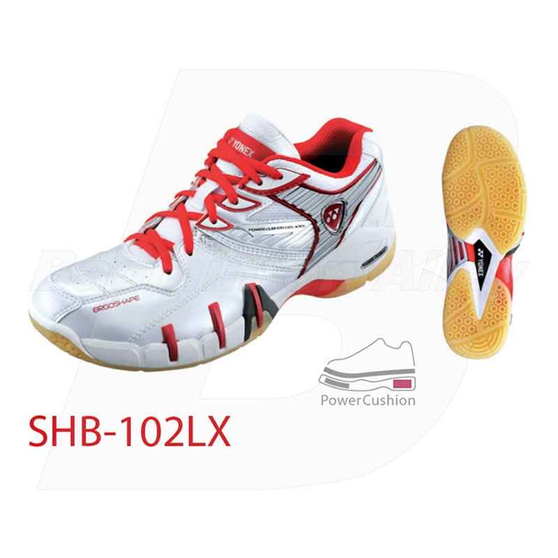 Fantastic Sorry The Yonex SHB F1 LX Is Now Out Of Stock