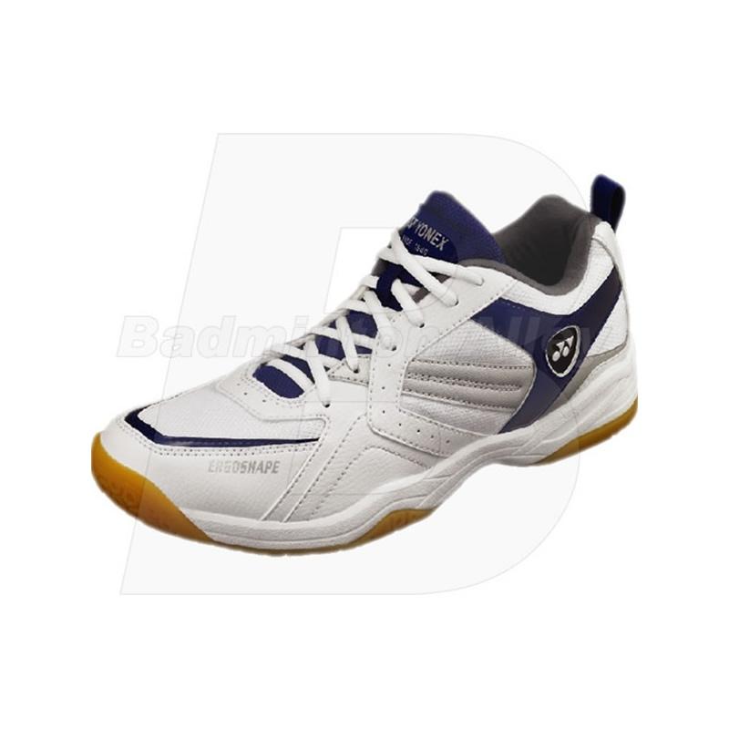 Adidas Badminton Shoes Women