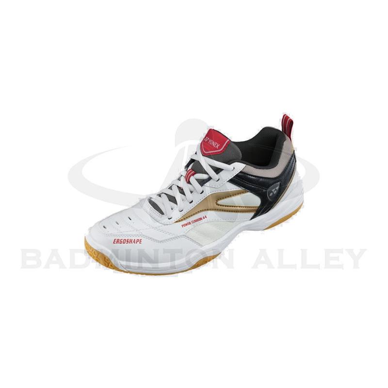 Model 2013 Yonex SHB01 Women39s Badminton Shoes