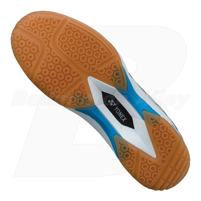 Brilliant Yonex SHBSC5MX Power Cushion Badminton Shoes 2015