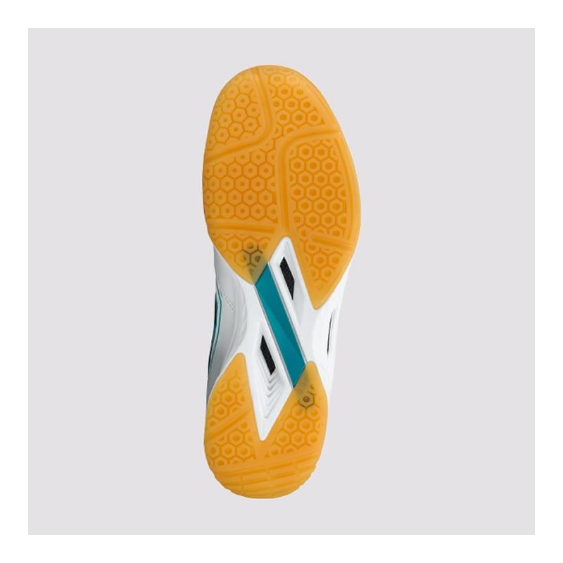 Yonex Badminton Shoes 2013 Yonex Power Cushion SH...