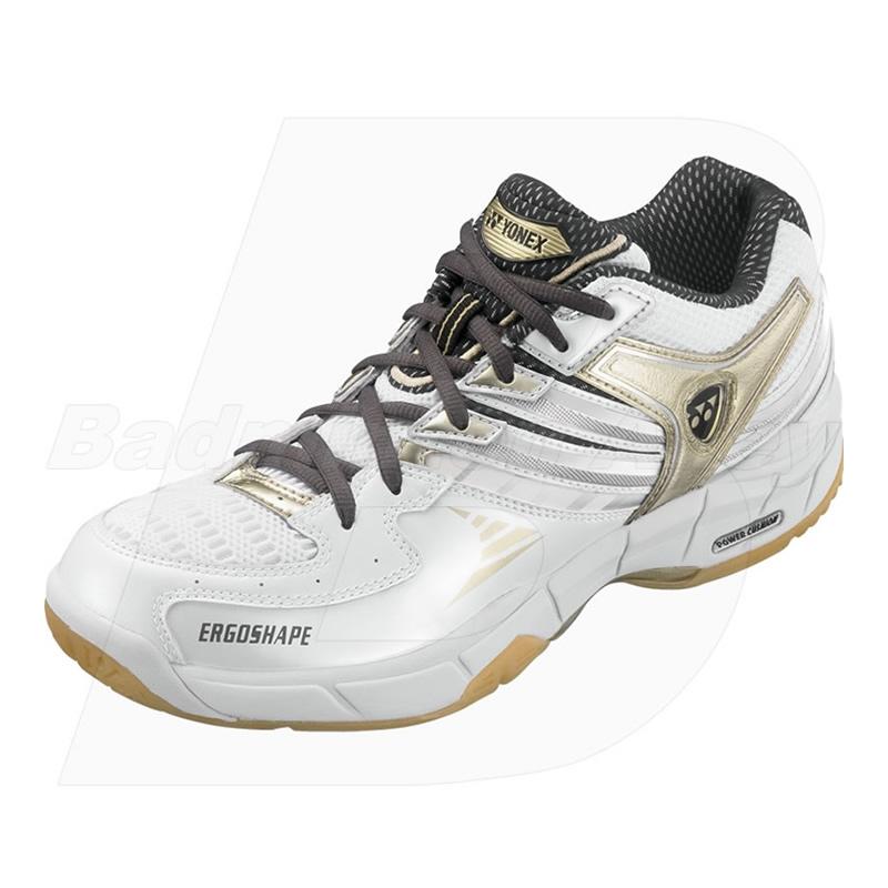 Lastest Checkout The Yonex Aerus LX Badminton Shoe