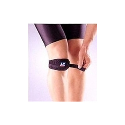 LP Support 769 Knee Patella Brace Strap Neoprene