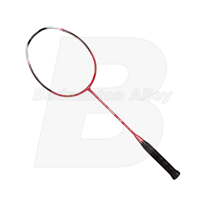 LI-NING Lin Dan Woods N90 Badminton Racket (Professional ...