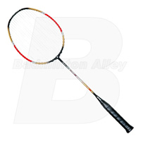 YANG-YANG Super Trainer 135 grams Badminton Training Racket