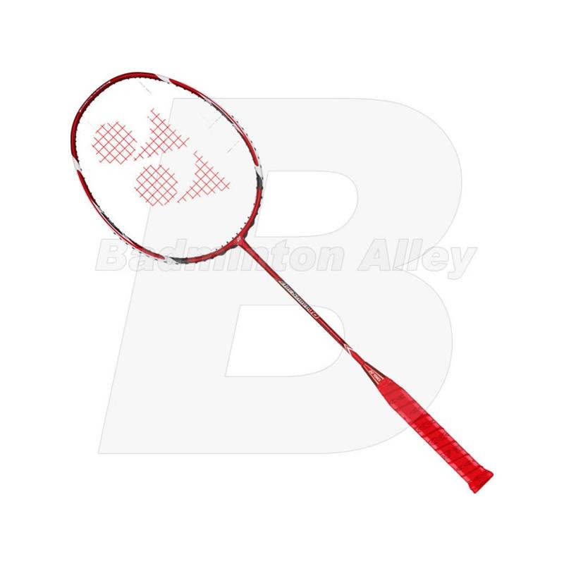 Yonex ArcSaber 10 Badminton Racquet