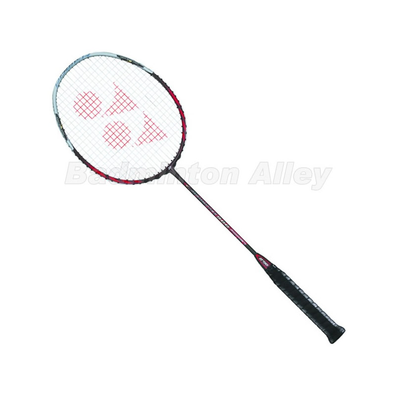 Yonex Armortec 900 (3UG5) Power Badminton Racket