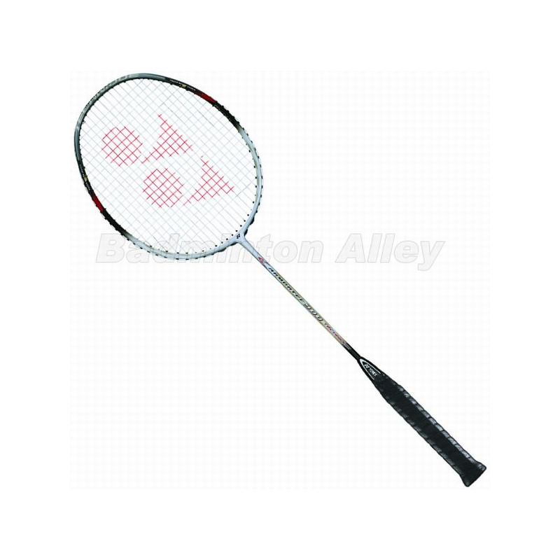 Yonex Armortec 900 (4UG4) Technique Badminton Racket