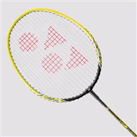 Yonex B-6000I Recreational / Physical Educational Badminton Racket