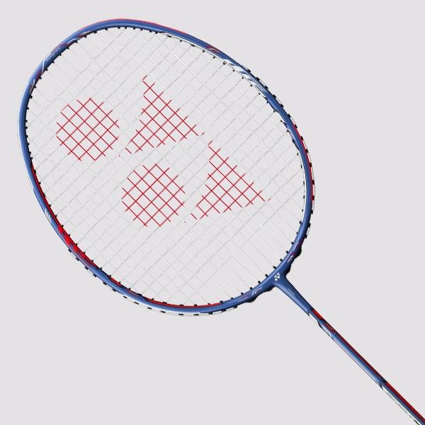 Chong Wei Badminton Racket