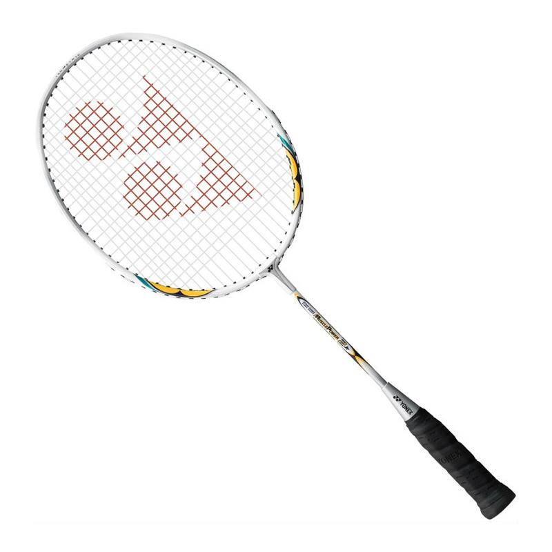 Yonex Muscle Power 2 Junior (MP2Jr) 2012 Badminton Racket