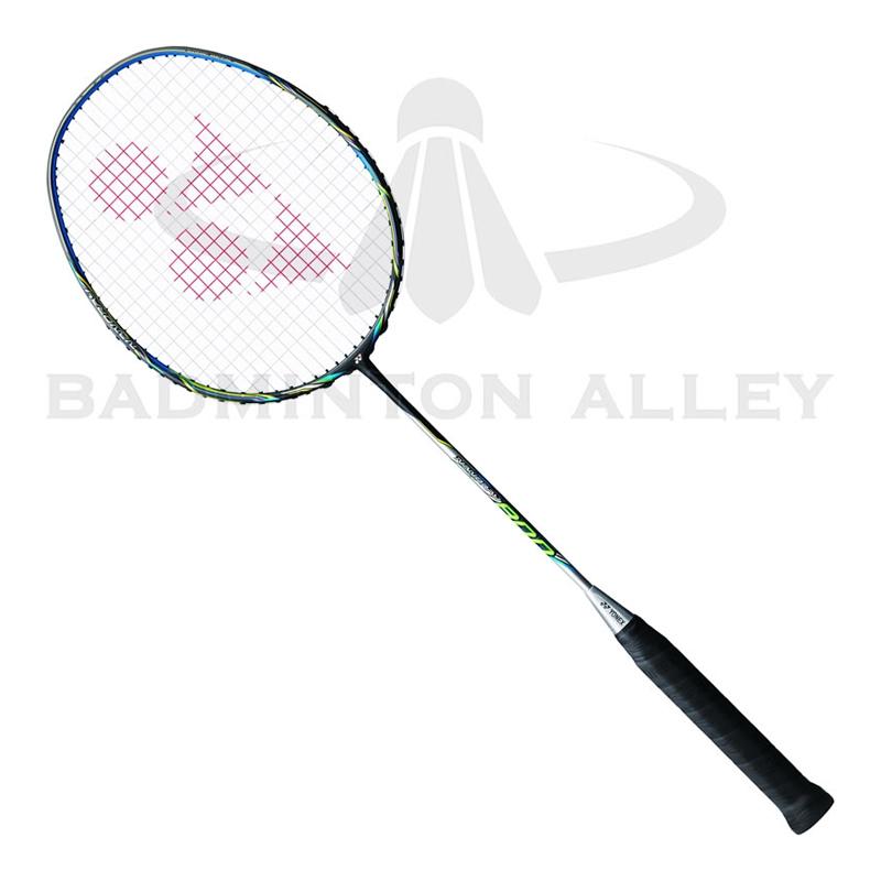Yonex NanoRay 800 (NR800 / NR-800) Badminton Racket