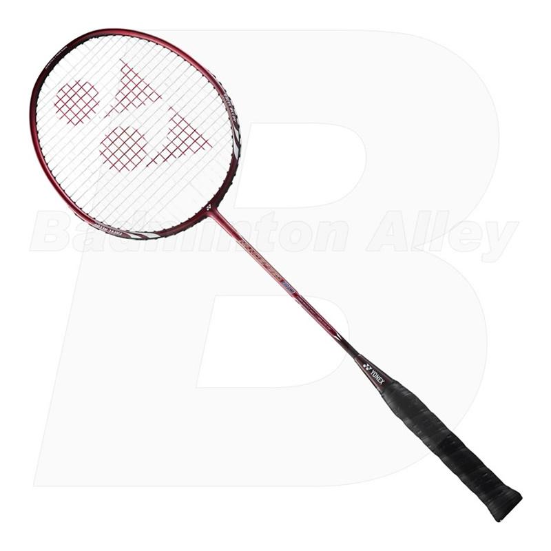 how to choose yonex racket