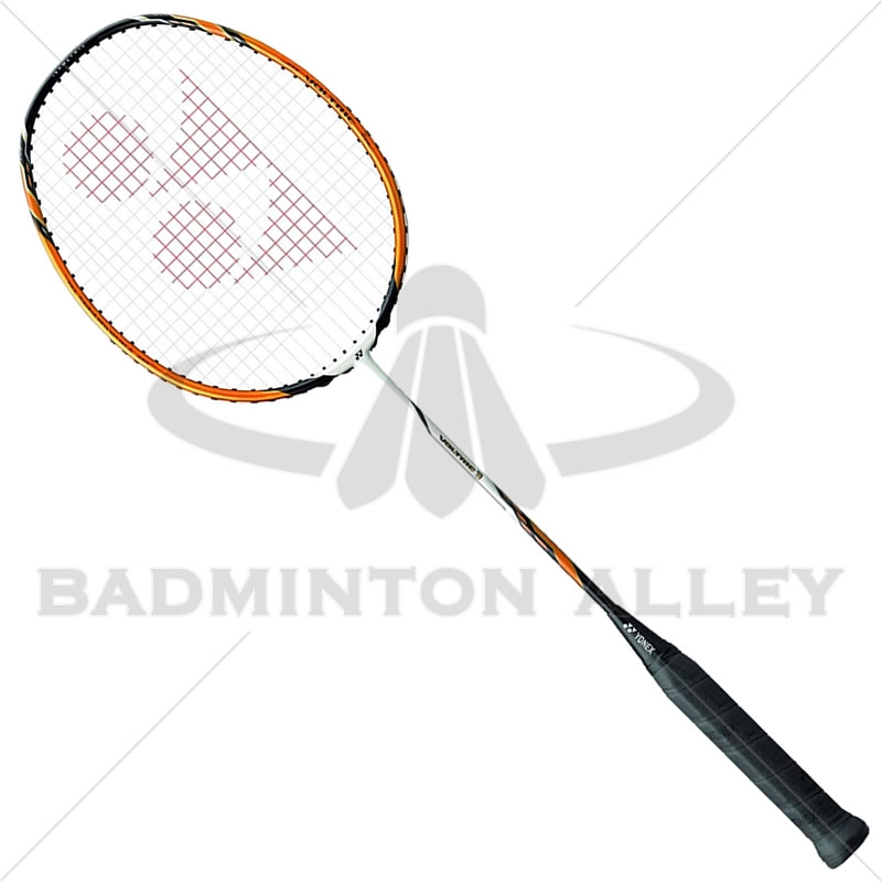 how to read yonex racket code