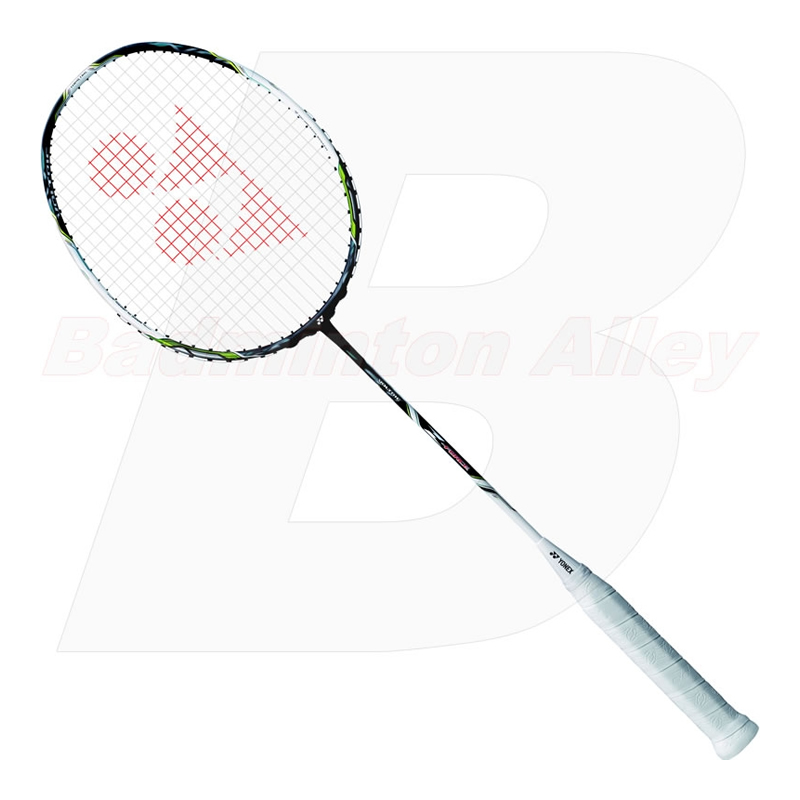Yonex Voltric Z-Force (VTZF-4UG4) Nanopreme™ Badminton Racket