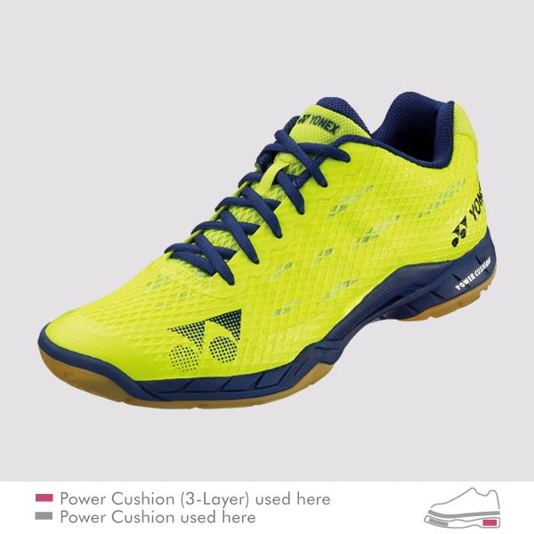 Badminton Shoes Sale Usa