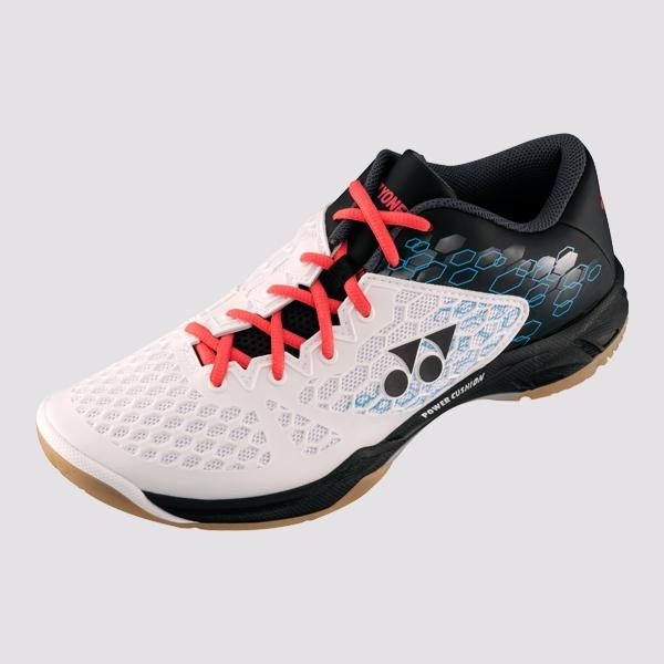 Best Ladies Badminton Shoes